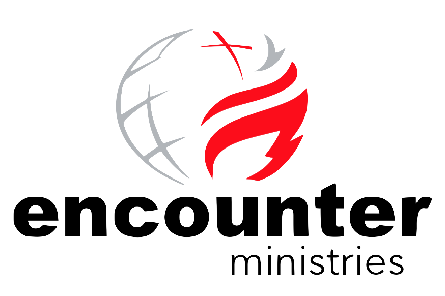 Encounter Ministries